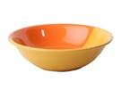 Посуда для окрашивания должна быть керамической | Посуда для окрашивания должна быть керамической