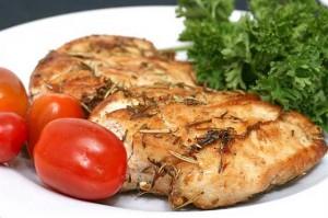 Куриные грудки по-китайски | Грудки по-китайски очень популярное блюдо
