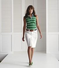 Зеленый лучше всего сочетается с белым | Зеленый отлично сочетается с белым