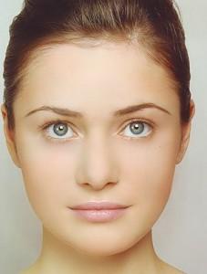 Ежедневное увлажнение кожи сделает ваше лицо идеальным