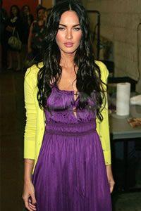 Фиолетовый цвет отлично смотрится желтым   Сочетание фиолетового с желтым сделает ваш образ загадочным и волшебным