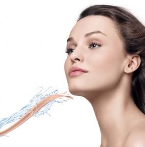 Тональный крем придаст идеальный оттенок вашей коже