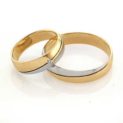 Свадьба отличный повод проявить свои