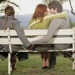Измена мужа - всегда огромная душевная травма для женщины